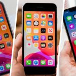 which iphone should i buy?